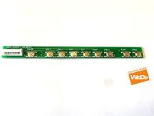 Cello c28227f 28 POLLICI LED TV funzione pulsante Board 28ca-dvdkey 20150317