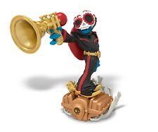 Fiesta Skylanders Superchargers WiiU Wii Xbox PS3 PS4 Universal Character Figure