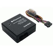 Interfaccia Phonocar 5/983 Interruttore Elettronico Video BMW/Citroen/Mercedes P
