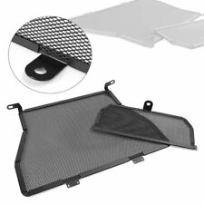 Radiator Grill + Oil Cooler Cover Protector for BMW S1000R 14-17 / S1000RR 10-17