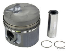 Engine Piston Kit fits 1977-1983 Mercedes-Benz 240D 300D 300CD  MFG NUMBER CATAL