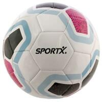SportX Fußball, Soccer Ball Triangel Star 330 - 350g!! Neu & Ovp!!!
