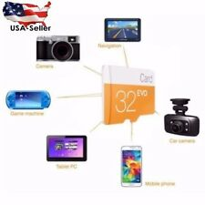 SD card 32GB Micro Flash Memory Card Class 10 for Camera DVR Mobile Phone tablet