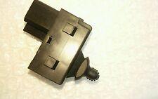 97 98 99 00 01 Jeep Cherokee XJ Rear Door Power Window Switch 1997-2001