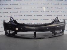 MERCEDES W251 R CLASS AMG FRONT BUMPER 2006 - 2010 WITH PDC HOLES *H4B