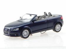 JeuxEbay Vente Audi Bleu A3 En Et Jouets N8w0nm