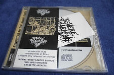 SEVERE WARNING , SPEED THRASH FROM USA 1ST TIME ON CD