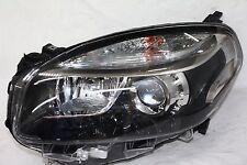 Renault Koleos Facelift Xenon Kurvenlicht Scheinwerfer Bj. 2011-2013 Neuwertig!