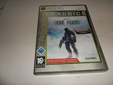 XBOX 360 Lost Planet: EXTREME Condition-colonies Edition