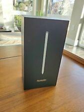 Samsung Galaxy Note10+ Plus SM-N975U 256GB Aura White (Unlocked) (Single SIM)