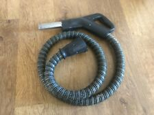 Rainbow Model E2 Vacuum Cleaner Wet Dry Hoover Hose