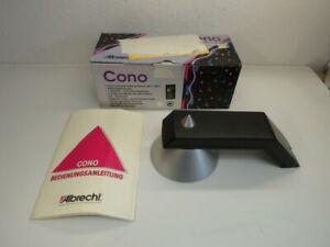 !!! ALBRECHT CONO Design Telefon OVP GUT !!!