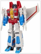 Transformers Newage H-13 H13 Lucifer Starscream mini Action figure Toy in stock