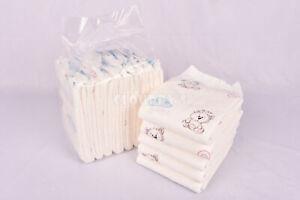 Cloudrys cloud L Windeln mit Plastikfolie für Erwachsene