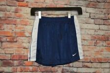 6f0fdc2ab9fb Nike Short Youth Soccer Clothing for sale