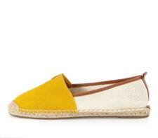 Michael Kors Espadrilles Slip On Shoes for Women