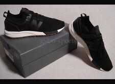New Balance 247 Herren-Sneaker günstig kaufen | eBay