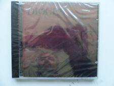 CD Album DIOGEN A ecouter de loin pour prendre du recul   mzk11  METAL FRANCE