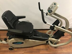Elliptical Machines For Sale In Stock Ebay A lcd monitor displays numbers and stats. elliptical machines for sale in stock