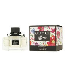 Gucci Flora By Gucci Eau De Toilette 50 ml (woman)