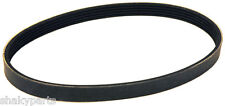 8425 Rotary Snowblower Belt Compatible With Ariens 72114, 07211400