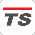 tele-sonntag