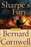 Sharpes Fury: Richard Sharpe & the Battle of Barrosa, March 1811 (Richard Sharp