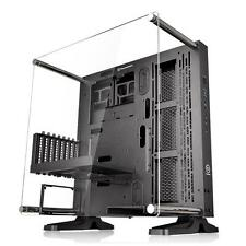 THERMALTAKE CORE P3 Open Frame ATX Case USB3.0 NO POWER CA-1G4-00M1WN-00  [3]