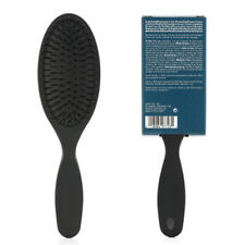 AVEDA Pramasana Scalp Brush