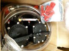 New Flojet G55 Series Gas Co2 Air Driven Pump Bib Pump 2 Pump G55102bm Ic 44