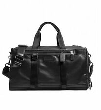 f4bc435f69f5 Coach Men s Duffle Gym Bags