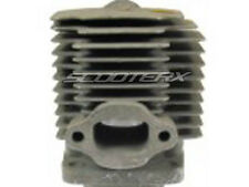 Mini PocketBike 40mm Cylinder Part 47cc Replacement 2 Stroke 49cc Motor Engine