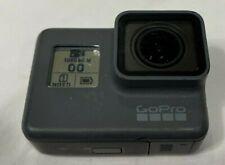Go Pro Hero5 Black HD 4k action camera