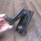 Reproduction Cast Iron Door Knocker
