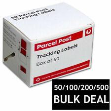 100/500/1000 AUSTRALIA POST TRACKING LABEL STICKERS AUSPOST TRACK REGULAR EXPRES