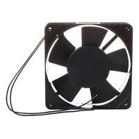 CA 220V-240V 120 x 120 x 25mm ventilateur de refroidissement pour boite de N8N4