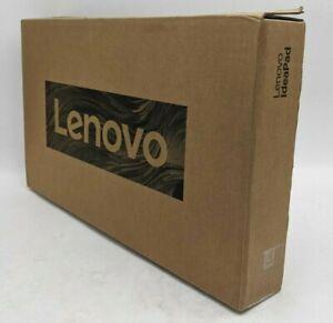 "Lenovo IdeaPad Flex 5 14"" i7-1165G7 12GB DDR4 512GB SSD 81C90009US -CSS1204"
