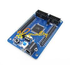 ATMega128 ATMega128A M128 ATMEL AVR Core Development Board Module