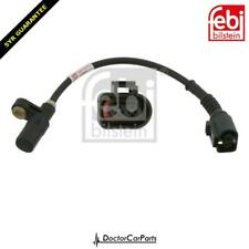 Wheel Speed ABS Sensor Rear FOR AUDI A3 8L 96->03 CHOICE1/2 1.8 1.9 8L1
