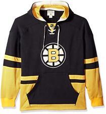 2b2b85b45 CCM Boston Bruins