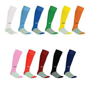 Givova Calcio Football Socks