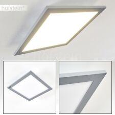 Plafonnier LED Lampe de salon Lampe à suspension Lampe de corridor Lustre 174063