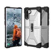 Urban Armor Gear (UAG) Samsung Galaxy Note 10 Plasma - Military Spec Rugged Case