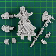 Mechanicum Myrmidon Secutor a Complete Forge World Horus Heresy 30K 40K 7972
