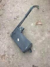 VAUXHALL ASTRA TWINTOP MK5 CHARCOAL CANNISTER