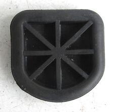 Genuine Used MINI Boot Floor Rubber Bung for R50 R56 R55 R57 R58 F55 F56 1507300