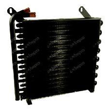 More details for oil cooler for john deere 6100 6200 6300 6400 6110 6210 6310 6410 tractors