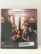 Becoming Bold & Beautiful Signed Autographed Book SEALED n Shrink Wrapped RARE