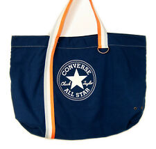 7b48e70dbb Converse All Star Chuck Taylor Tote Bag 23