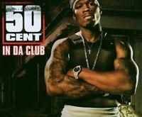 50 Cent In da club (2003) [Maxi-CD]